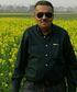 Kashyap Ray