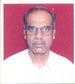 Indrajeet Pawar