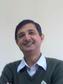 Rajneesh Anand